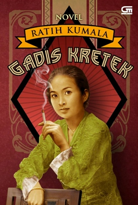 GADIS-KRETEK_29032012134046
