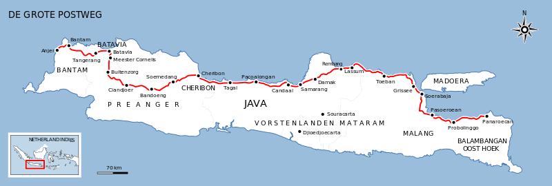 Jalur Daendels
