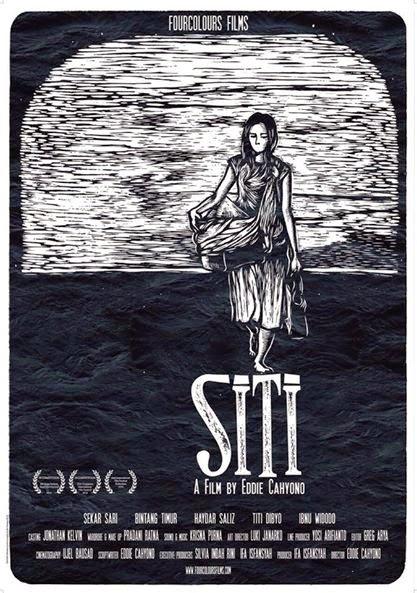 Siti_2014_film.jpg