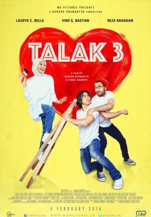 Talak-3