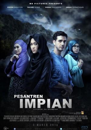Pesantren-Impian-Poster.jpg