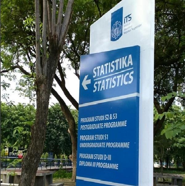 Statistika.jpg
