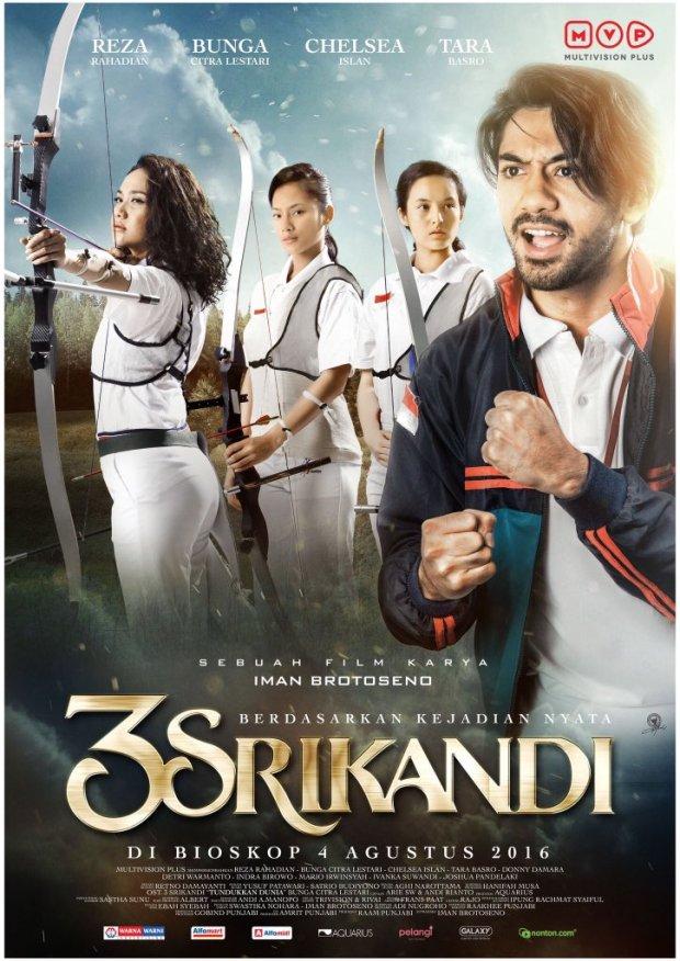 Poster-film-3-Srikandi-1.jpg