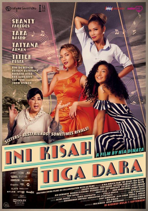 Poster-film-Ini-Kisah-Tiga-Dara-1.jpg