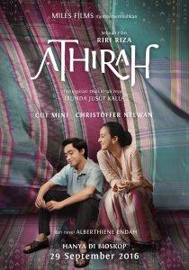 athirah-poster