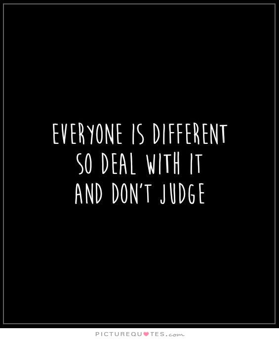 40257-everyone-is-different-quotes