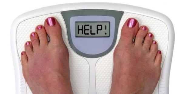 6-penyebab-kenapa-berat-badan-menurun-secara-drastis.jpg