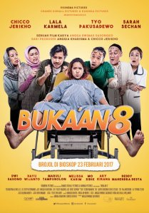 bukaan-8