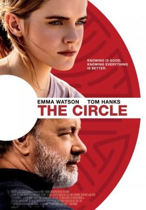 The Circle 2.jpg