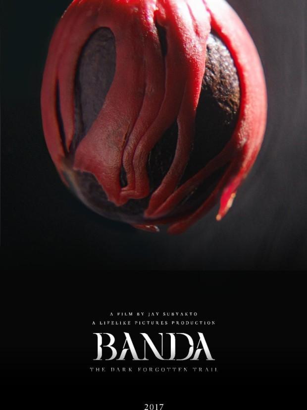Banda.jpg