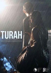 Poster_Turah