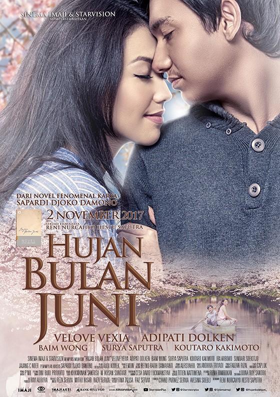 Poster_Hujan_Bulan_Juni
