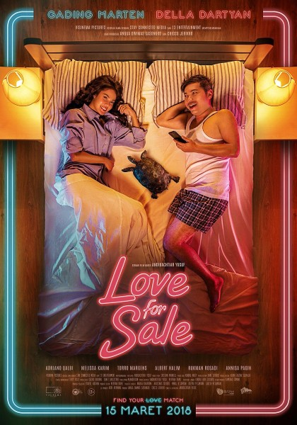 Poster Love for Sale.jpg