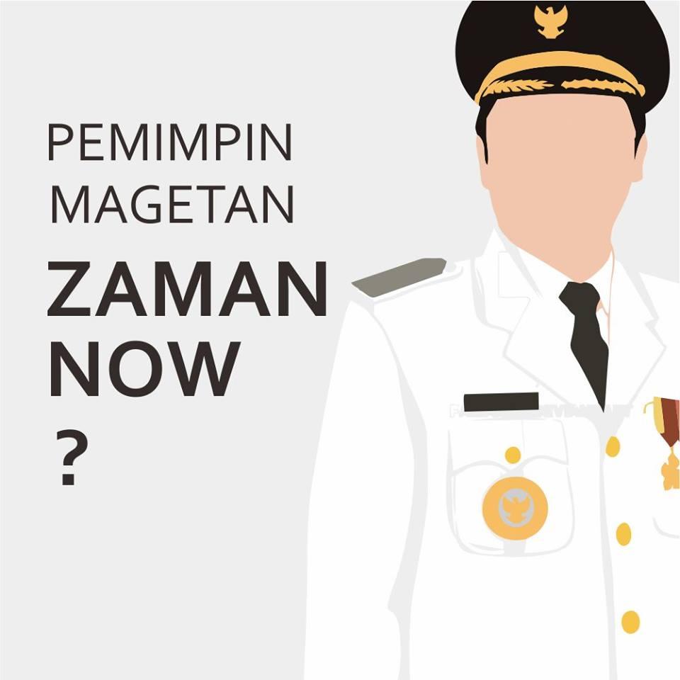 Pemimpin Magetan Zaman Now.jpg